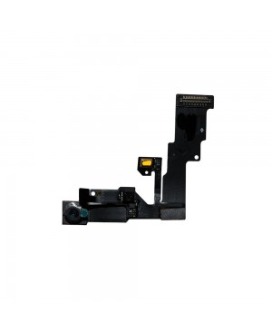 iPhone 6 (4.7″) Front Camera Module with Flex Cable and Mic