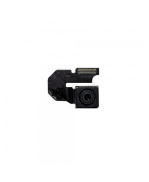 iPhone 6 (4.7″) Rear Camera Module with Flex Cable