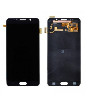 Note 5 LCD with Digitizer  – Black