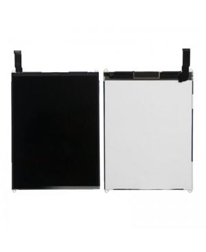 iPad Mini 2 with Retina Display LCD Screen