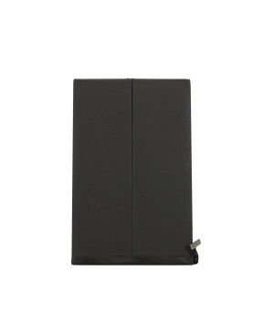 iPad Mini 2 Battery