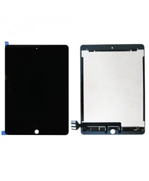 iPad Pro LCD & Digitizer Touch Screen Assembly( 9.7″)  – Black