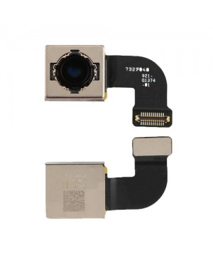 iPhone 8 (4.7″) Rear Camera Module with Flex Cable