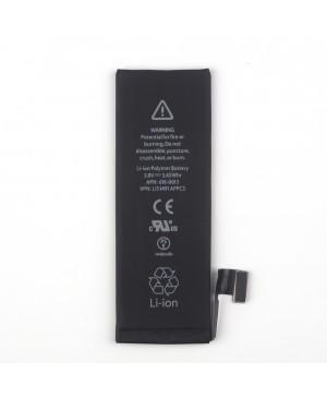 IPhone 5 OEM Replacement Battery 1440 mAh