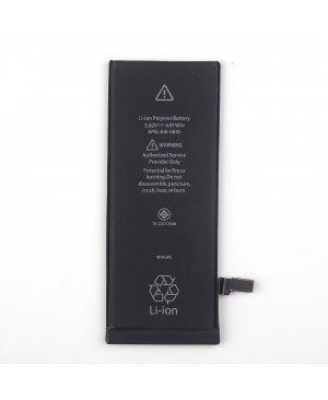 BATTERY FOR IPHONE 7 PREMIUM QUALITY