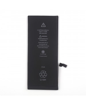 BATTERY FOR IPHONE 6 PLUS PREMIUM QUALITY