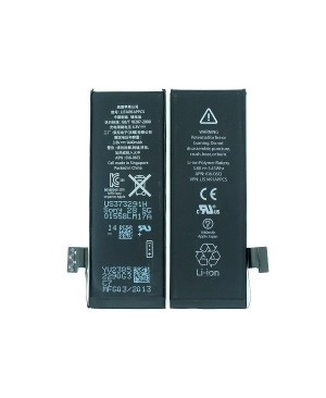iPhone 5s OEM Replacement Battery 1560 mAh