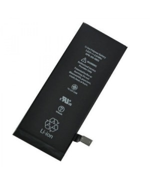 BATTERY FOR IPHONE 6 - PREMIUM QUALITY with Adhesive