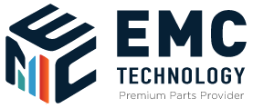 Emctechparts.com